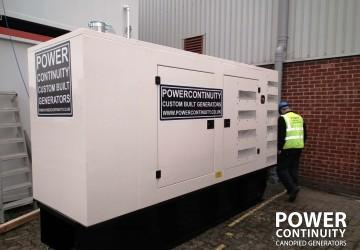 Canopied_generators_30kVA_to_220kVA_3