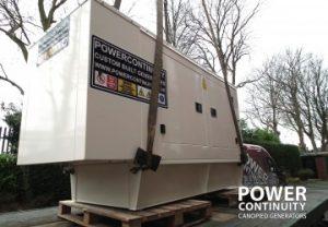 Canopied_generators_30kVA_to_220kVA_4