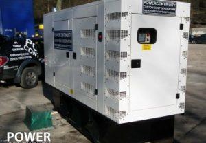 Canopied_generators_30kVA_to_220kVA_7