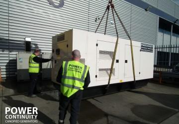 Canopied_generators_450kVA_to_800kVA_1