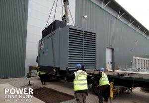 Canopied_generators_450kVA_to_800kVA_10