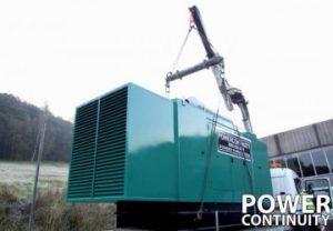 Canopied_generators_450kVA_to_800kVA_11