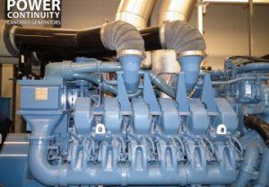 Canopied_generators_450kVA_to_800kVA_2