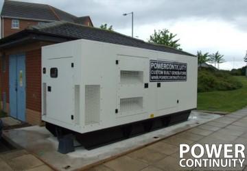 Canopied_generators_450kVA_to_800kVA_3