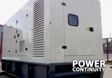 Canopied_generators_450kVA_to_800kVA_4