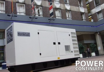 Canopied_generators_450kVA_to_800kVA_7