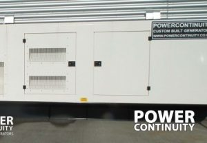 Canopied_generators_450kVA_to_800kVA_8