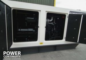 Canopied_generators_450kVA_to_800kVA_9
