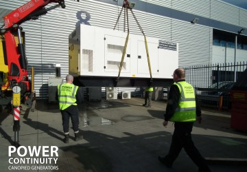 Canopied_generators_800kVA_to_1500kVA_13