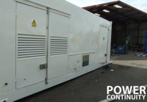 Canopied_generators_800kVA_to_1500kVA_2
