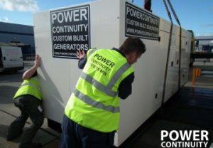 Canopied_generators_800kVA_to_1500kVA_3