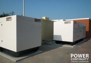 Canopied_generators_800kVA_to_1500kVA_4