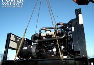 Canopied_generators_800kVA_to_1500kVA_6