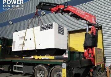 Canopied_generators_800kVA_to_1500kVA_9