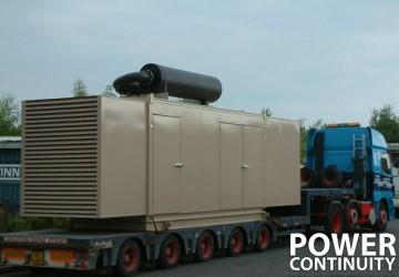 DieselGenerators_122-360x250