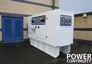 DieselGenerators_62-360x250