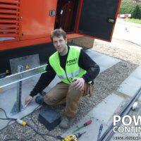 DieselGenerators_Engineers_10-400x400