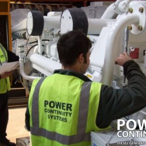 DieselGenerators_Engineers_102-400x400