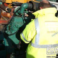 DieselGenerators_Engineers_107-400x400