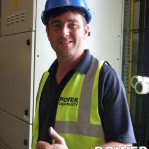 DieselGenerators_Engineers_115-400x400