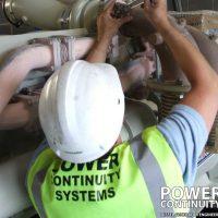 DieselGenerators_Engineers_122-400x400