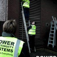 DieselGenerators_Engineers_18-400x400