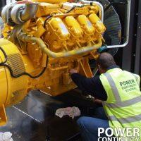 DieselGenerators_Engineers_22-400x400