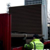 DieselGenerators_Engineers_23-400x400