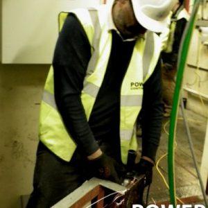 DieselGenerators_Engineers_25-400x400