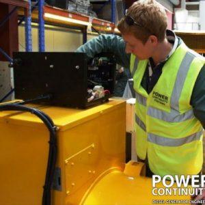 DieselGenerators_Engineers_26-400x400