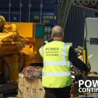 DieselGenerators_Engineers_30-400x400