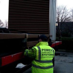 DieselGenerators_Engineers_4-400x400