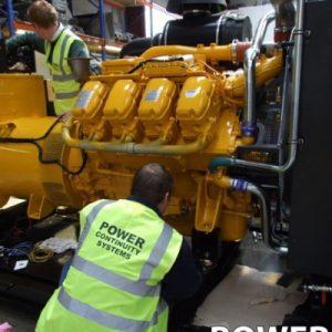 DieselGenerators_Engineers_42-400x400