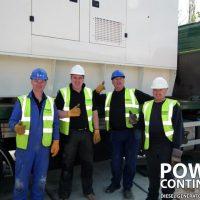 DieselGenerators_Engineers_46-400x400