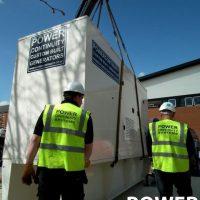DieselGenerators_Engineers_54-400x400