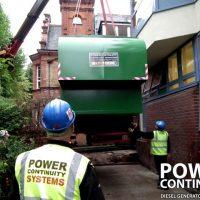 DieselGenerators_Engineers_74-400x400