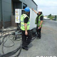 DieselGenerators_Engineers_82-400x400