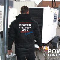 DieselGenerators_Engineers_94-400x400