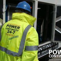 DieselGenerators_Engineers_96-400x400