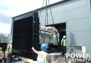 DieselGenerators_Installation_57-360x250