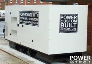 Generator_hire_6