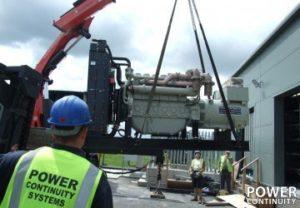Generator_installation-360x250