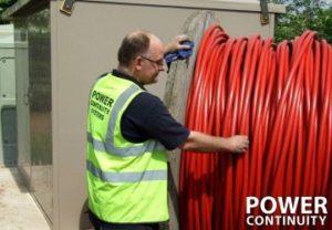 Generator_installation_3-360x250