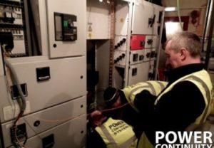 Generator_installation_4-360x250