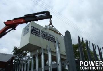 Generator_removal_10-360x250