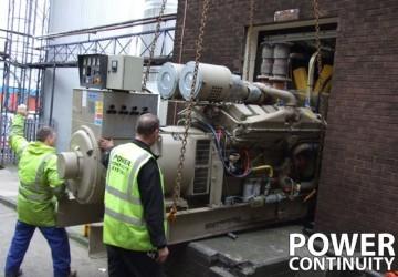 Generator_removal_2-360x250