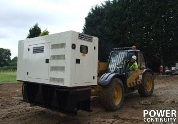 Generator_removal_6-360x250