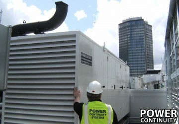 Generator_removal_9-360x250
