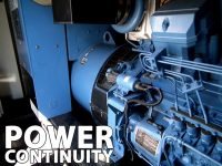 Power-Continuity-Gallery-02