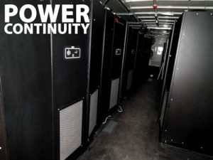 Power-Continuity-Gallery-09